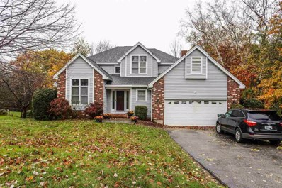 12 Winter Drive, Hooksett, NH 03106 - MLS#: 4725579