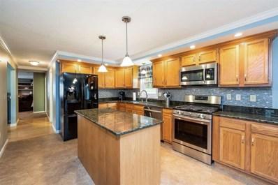 24 Oban Drive, Hudson, NH 03051 - MLS#: 4726205