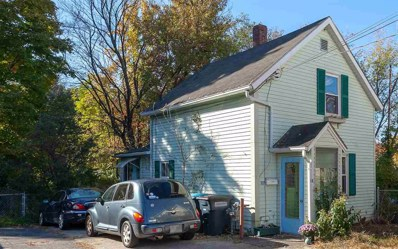12 Ferry Street, Allenstown, NH 03275 - MLS#: 4726373