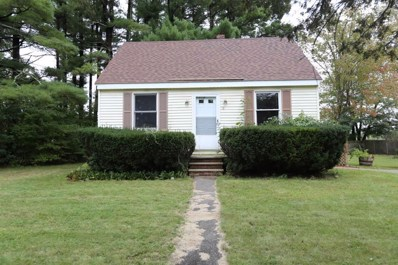 19 Walton Road, Plaistow, NH 03865 - #: 4726752