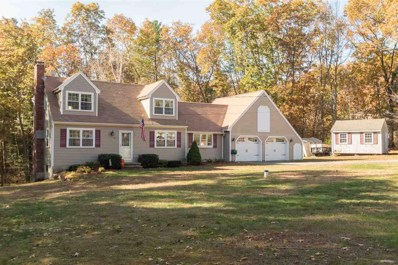 74 Old County Road, Plaistow, NH 03865 - #: 4726787