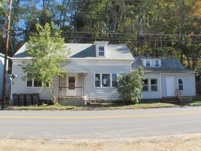 52 Merrimack Street, Hooksett, NH 03106 - MLS#: 4726923