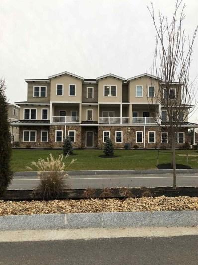 3 Montalcino Way UNIT 95, Salem, NH 03079 - MLS#: 4728153