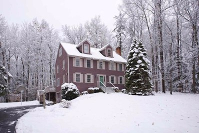 43 Collins Drive, Hampstead, NH 03826 - MLS#: 4728617