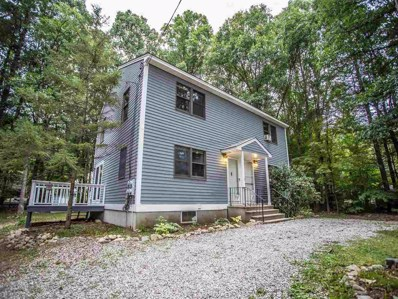 5-7 Brookview Court, Milford, NH 03055 - MLS#: 4728763