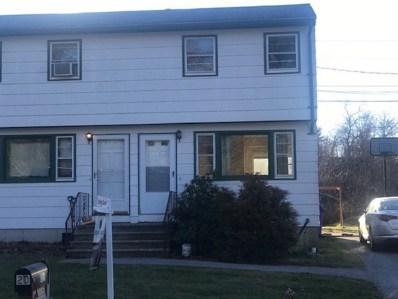 2 D Hopkins Drive, Hudson, NH 03051 - MLS#: 4729565