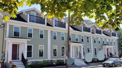 8 N Spring Street, Concord, NH 03301 - #: 4732978