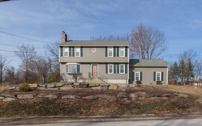 151 Barretts Hill Road, Hudson, NH 03051 - MLS#: 4733481