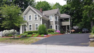 36 Franklin Street, Concord, NH 03301 - #: 4737167