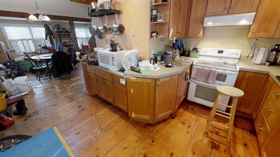 1570 Parker Mountain Road, Strafford, NH 03884 - #: 4737862