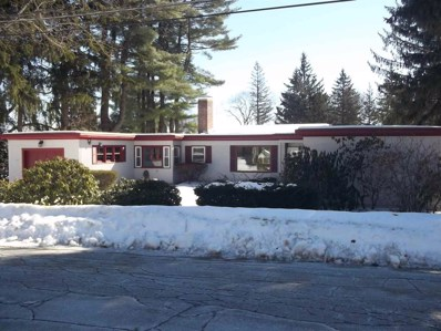 10 Winter Street, Concord, NH 03303 - #: 4738144