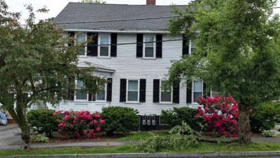 29-31 Franklin Street, Concord, NH 03301 - #: 4740556