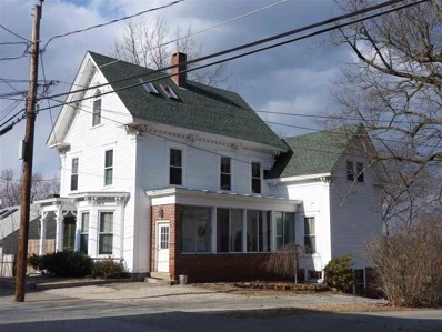 50 Jackson Street, Concord, NH 03301 - #: 4743571