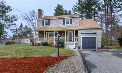 11 Tammy Street, Salem, NH 03079 - #: 4744901