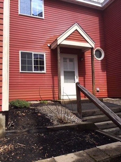 98 Henry Law Avenue UNIT 30, Dover, NH 03820 - #: 4745566