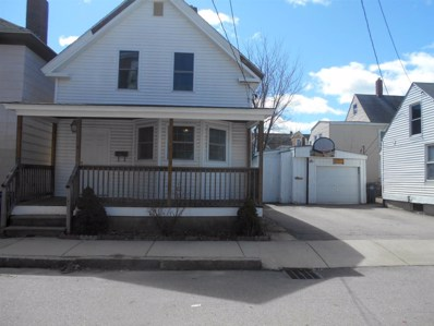 4 Pleasant Street, Nashua, NH 03060 - MLS#: 4746326