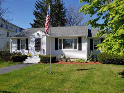 90 Mammoth Road, Manchester, NH 03109 - #: 4751411