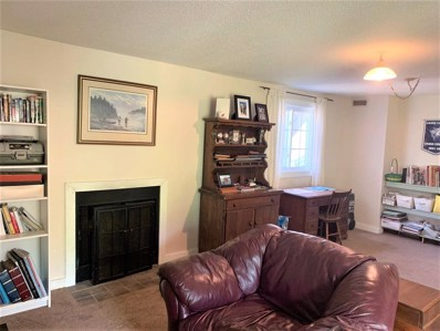 98 Henry Law Avenue UNIT 7, Dover, NH 03820 - #: 4752938