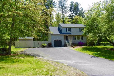12 Tammy Street, Salem, NH 03079 - #: 4754250