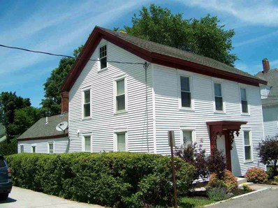 16 Pearl Street, Concord, NH 03301 - #: 4754294