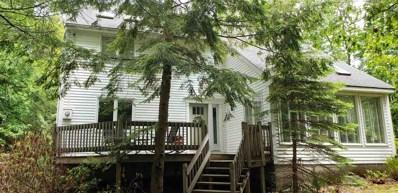 1 Haines Terrace, Merrimack, NH 03054 - #: 4755734