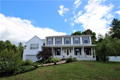 15 Kayla Avenue, Salem, NH 03079 - #: 4756892