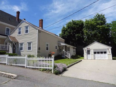 30 Tremont Street, Concord, NH 03301 - #: 4757558