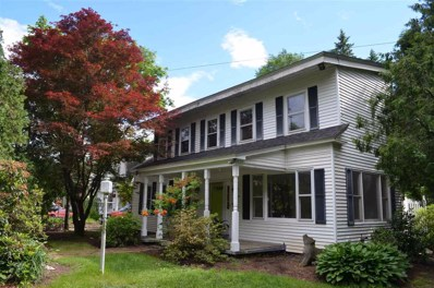 19 Liberty Street, Concord, NH 03301 - #: 4760031