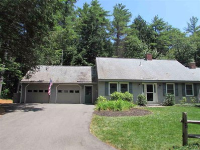 2 Laurel Circle, Wolfeboro, NH 03894 - #: 4765843