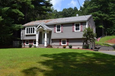 37 Bridge Street, Salem, NH 03079 - #: 4767560