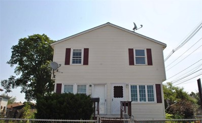 3 Foster Avenue, Manchester, NH 03103 - #: 4767953
