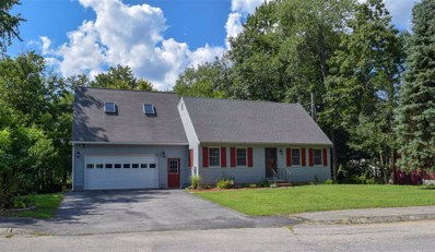 5 Penny Lane, Dover, NH 03820 - #: 4770986