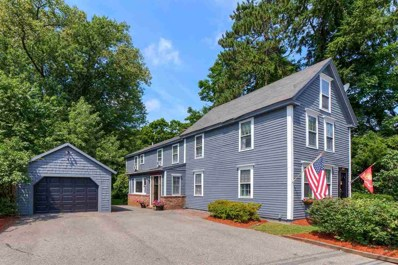 309 Main Street, Salem, NH 03079 - #: 4772125