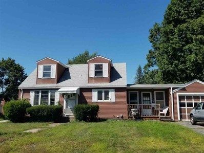 134 Longwood Avenue, Manchester, NH 03109 - #: 4772131