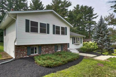 14 Sherwood Circle, Salem, NH 03079 - #: 4772268