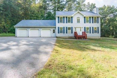 4 Hitching Post Lane, Salem, NH 03079 - #: 4778266