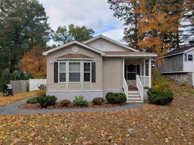 5 Kimball Avenue, Salem, NH 03079 - #: 4782306