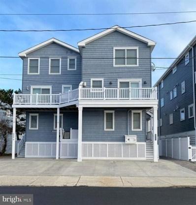 6009 Pleasure Avenue, Sea Isle City, NJ 08243 - MLS#: 210183