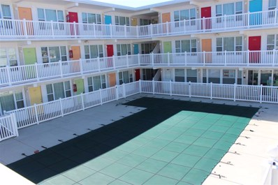2301 Atlantic Avenue, North Wildwood, NJ 08260 - MLS#: 210794