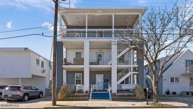 314 E Leaming Oceanside Unit Avenue, Wildwood, NJ 08260 - MLS#: 210875