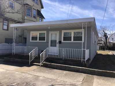 232 E Lincoln Avenue, Wildwood, NJ 08260 - MLS#: 210963
