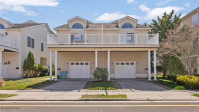 310 E Maple Avenue, A Avenue UNIT UNIT A, Wildwood, NJ 08260 - MLS#: 211239
