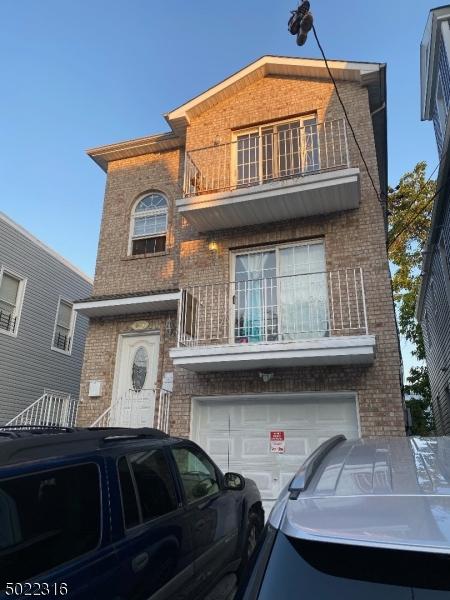 644 GROVE ST, Irvington Twp.