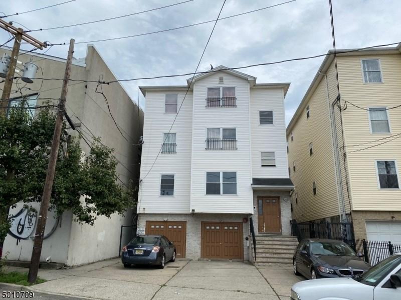 46-48 Polk Street, Newark City