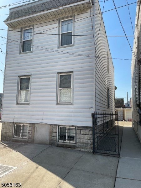 197 Malvern St, Newark City