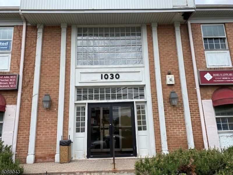 1030 Clifton Ave, Clifton City