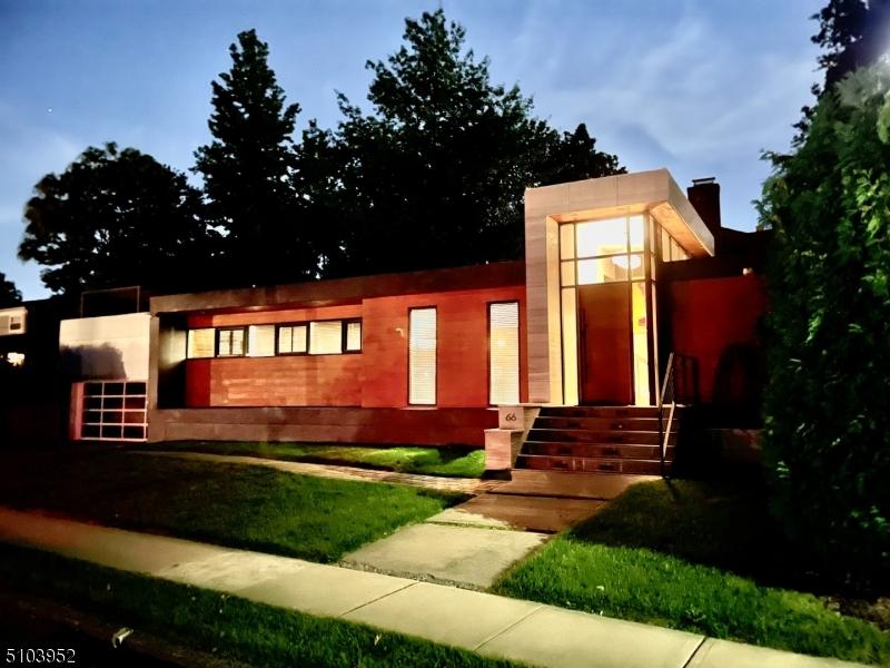 66 Highland Ave, Maplewood Twp.