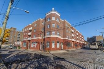 902 N 5TH ST, Unit 408, Newark City