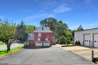 501 RUSSELL AVE, Pohatcong Twp.