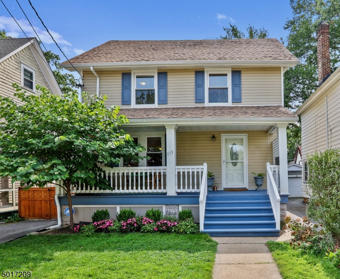203 FRANKLIN AVE, Maplewood Twp.